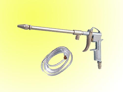 Pistola Sopladora Neumatica Pistola De Lavar Bajo